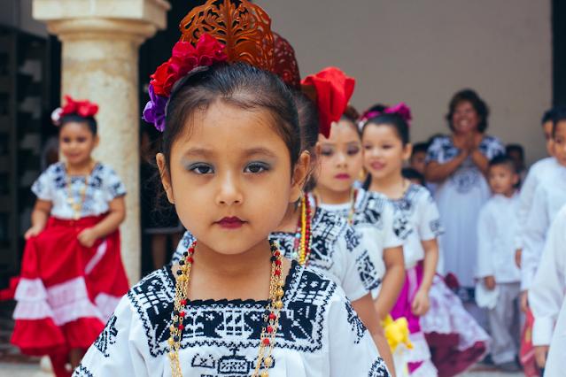 Estudiantes de Campeche regresarán a clases presenciales en abril: AMLO