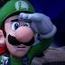 Nintendo virá ao Brasil para a Brasil Game Show 2019