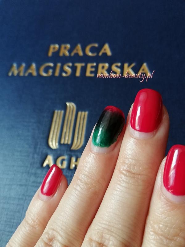 manicure-hybrydowy-na obrone-pracy-magisterskiej