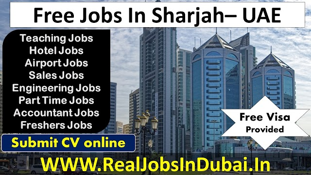jobs in sharjah, part time jobs in sharjah, latest jobs in sharjah, it jobs in sharjah, teaching jobs in sharjah, data entry jobs in sharjah, jobs in sharjah airport, accountant jobs in sharjah, teaching jobs in sharjah indian school, assistant teacher jobs in sharjah, teacher jobs in sharjah, female jobs in sharjah, call center jobs in sharjah, jobs in sharjah for freshers, jobs in sharjah schools, sales jobs in sharjah, receptionist jobs in sharjah, hr jobs in sharjah, driver jobs in sharjah, husband visa jobs in sharjah, admin jobs in Sharjah.