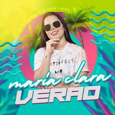Maria Clara - Promocional de Verão - 2020