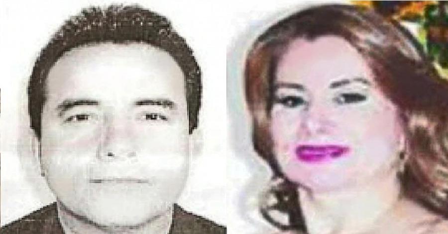"""""""El Mayo"""" no está solo en la cima del Cártel de Sinaloa: ellos son los Cázares Salazar, un peligro en las sombras"""