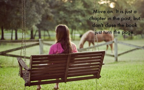 Seven Things You Should Do After A Break-Up,love failure images,4truelovers images,love break up images,boy love failure images,love sad images,love images,i hate love images