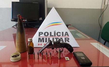 http://www.jornalocampeao.com/2019/11/dois-foram-presos-em-orizania-apos.html