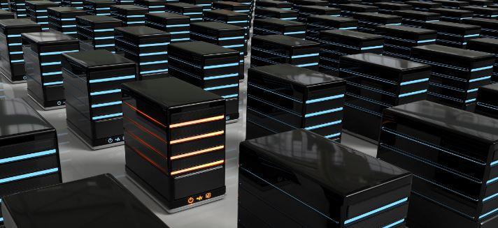 Vps giải pháp dung hòa giữa việc share hosting và dedicates server