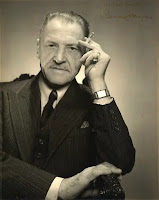 Mr. Know All │ W. Somerset Maugham