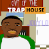 "Jody Lo - ""Out of the Trap House"" (EP)"
