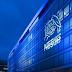 Nestlé investeert fors in duurzame verpakkingen
