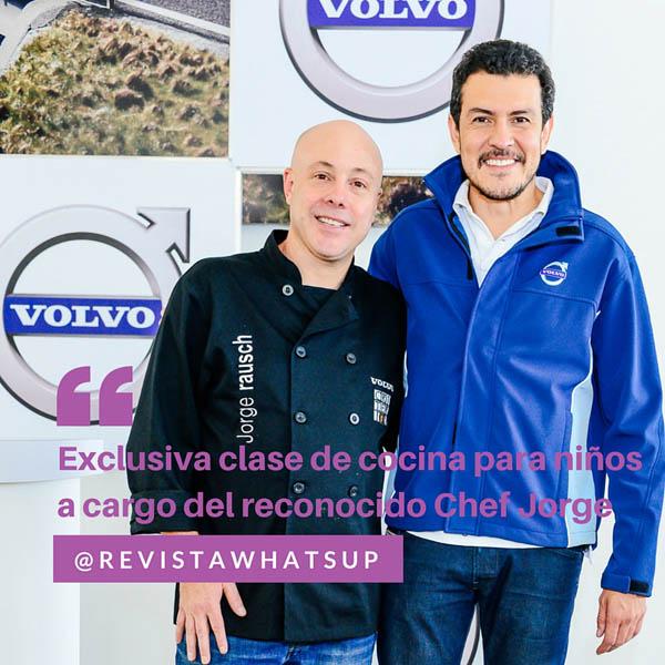 Chef-Jorge-Rausch