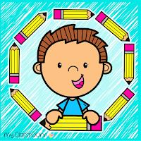 my-classroom-today-preescolar