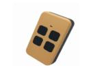 lonsdor-remote-key-2