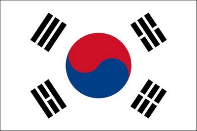 Coisas e Curiosidades sobre a Coreia do Sul