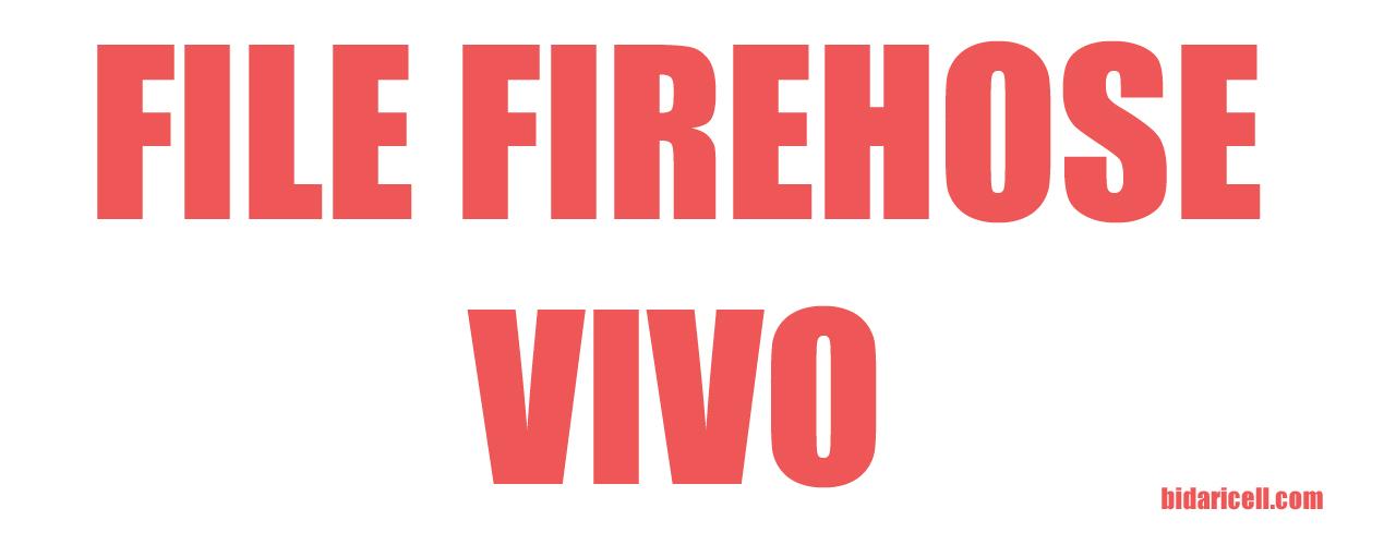 Qualcomm Firehose