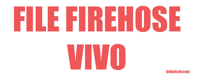 file firehose vivo y91 y93 y95