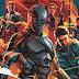 Snake Eyes :「G.I.ジョー」のスピンオフ映画「スネーク・アイズ」が、ヘンリー・ゴールディングの黒忍者とアンドリュー・コージの白忍者の絆と過去600年間も世界の秩序を維持してきた日本忍者の奥義を継承するための試練に挑む物語を紹介した新しい予告編をリリース ! !