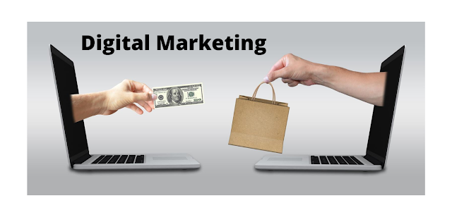Digital Marketing Guideline For Beginners