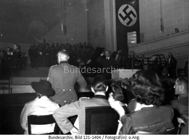 Request concert in Berlin, 24 May 1942 worldwartwo.filminspector.com
