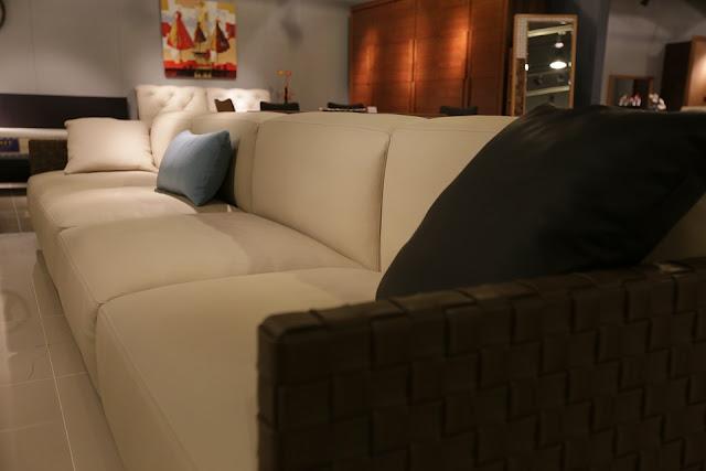 divano cinema