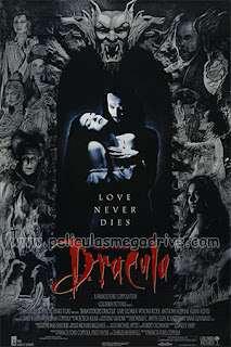 Dracula De Bram Stoker (1992) [Latino-Ingles] [Hazroah]