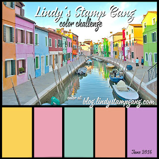 https://blog.lindystampgang.com/2016/06/01/june-color-challenge/