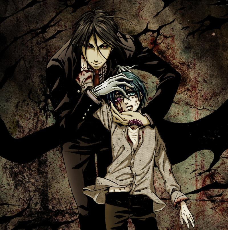 Image Result For Hellsing Ultimate Wallpaper Best Of Kuroshitsuji Images Sebastian Hd Wallpaper And Background