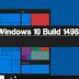 تحميل أحدث إصدار من ويندوز Windows 10 Build 14986 10 تعرف علي المزايا الجديدة