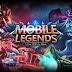 6 Jenis Teamate Mobile Legend yang Bikin Frustasi Saat Main Game MOBA seperti Mobile Legned