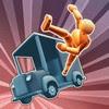 Turbo dismount mod apk unlocked