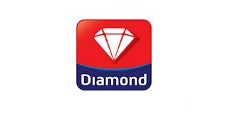 Lowongan Kerja PT Diamond Cold Storage (Diamond)
