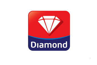 Loker PT Diamond Cold Storage (Diamond) 2020