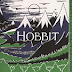 Review: The Hobbit by J. R. R. Tolkien