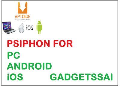 psiphon app download