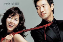 The Art of Seduction / Jageobui Jeongseok / 작업의 정석 (2005) - Korean
