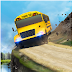 School Bus: Up Hill Driving Game Tips, Tricks & Cheat Code