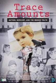 autism=vaccin+mercur