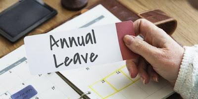 Siapa sih yang tidak suka dengan liburan 4 Tips Buat Kamu Yang Ingin Bisa Liburan Tiap Tahun. Pasti Bisa!