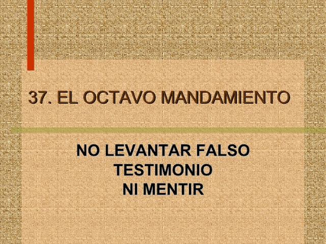 El falso testimonio de un testigo y/o perito ex. art. 510.3º LEC