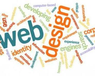 Ide Peluang Bisnis Online Dibidang Jasa Yang Menjanjikan Untung Besar