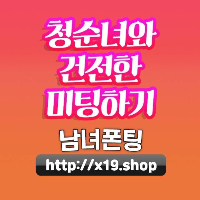경북행사진행
