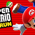 Super Mario Run coming soon to Android, pre-registrations live