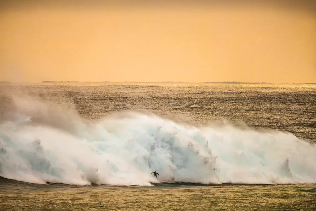Nikon surf Fotografíay awards 02