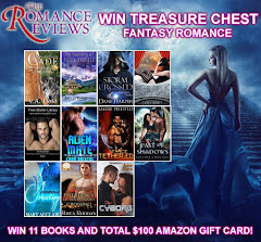 TRR Fantasy Treasure Chest