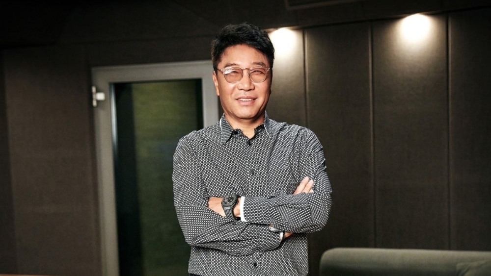 Allegedly Giving Villa To Female Reporters, This is The Reason Lee Soo Man Safe From The Act Of Giving Gifts