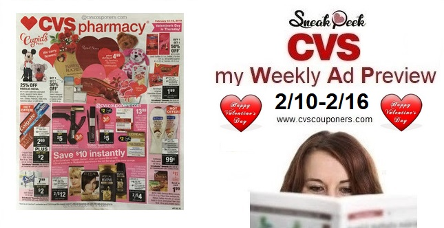 http://www.cvscouponers.com/2019/02/cvs-weekly-ad-preview-210-216.html