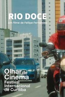Rio Doce - filme
