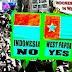 ULMWP Serukan, Indonesia Hentikan Represifitas Terhadap Rakyat West Papua