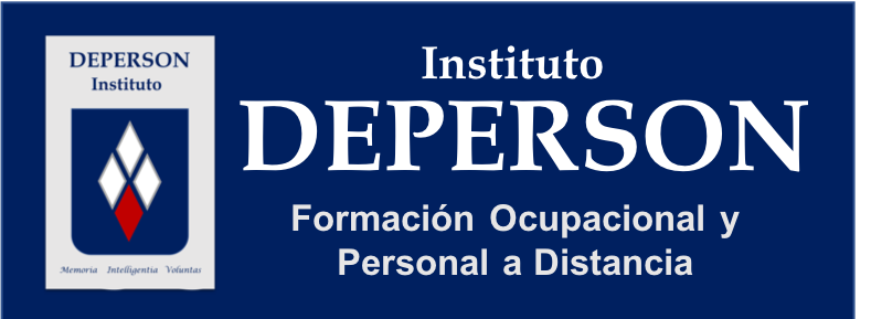 Instituto Deperson