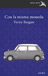 http://adivinaquienlee.blogspot.com/2018/09/con-la-misma-moneda-verity-bargate.html