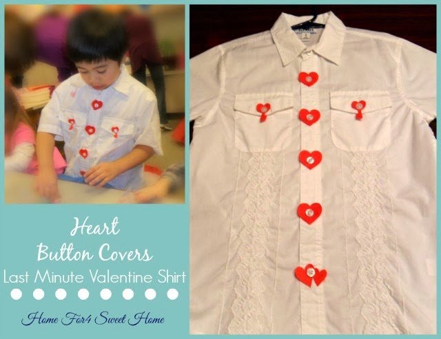 http://www.homefor4sweethome.com/2014/02/last-minute-valentine-shirt-for-my-son.html