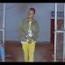 Video | Centano - Pekecha